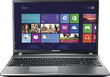 Samsung NP550P5C-A02UB 15.6 Laptop w/ Intel Core i3 CPU