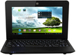 Mid 10 Netbook w/ Android 4.0