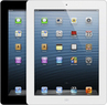 Apple iPad 4th Generation 16GB w/ Retina Display