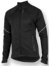 Sugoi Men's Firewall 220 Zip Jacket