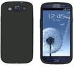 AMZER Silicone Skin Jelly Case for Galaxy S III