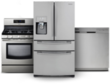 Lowes - Up to $1,000 Gift Card w/ Major Appliance Order