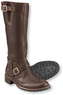 Women's Deerfield Rustic Tall Boots