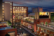 Birmingham, Alabama 4-Star Hotel Stay