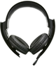 Sony Wireless Stereo 7.1 Surround Sound Headset