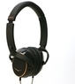 Klipsch Reference One Headphones w/ Mic & Apple Control