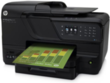 HP Officejet 8600 CM749A e-AIO Wi-Fi Printer