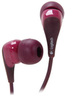 Logitech Ultimate Ears 200 Noise-Isolating Earphones