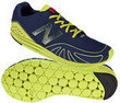 New Balance MR10BG Minimus Road Running Shoes