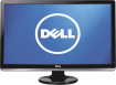 Dell ST2421L 24 LED LCD 1080p Monitor