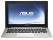 Asus VivoBook 11.6 Laptop with Intel 1.8GHz Core i3 CPU