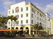 Miami Luxury Hotel in South Beach