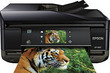Epson Expression Premium XP-800 All-in-One Wireless Printer