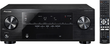 Pioneer 700W 5.1 Channel A/V 3D  Home Theater Receiver