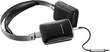 Harman Kardon On-Ear Headphones