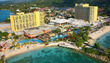 4-Night Jamaica Vacation w/Air & All-Incl. Beach Resort
