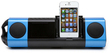 Pioneer Steez Solo Portable Music System w/ iPod Dock