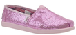 Skechers Girls' Bobs World Shoes