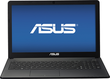 Asus 15.6 Laptop w/ Core i3 Processor