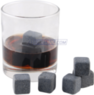 9-Piece Whiskey Chilling Rocks Set