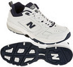 New Balance 608 Men's Cross-Training Shoe