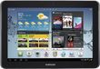 Samsung Galaxy Tab 2 10.1 with 16GB Memory Tablet (Refurb)