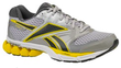 Reebok Men's Premier Ultra 8 U-Form Running Shoes