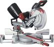Craftsman 12 in. Dual Bevel Sliding Compound Miter Saw