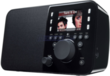 Logitech Squeezebox Radio Wireless Music System (Refurb)