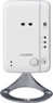 Lorex Vantage Stream Wireless IP Surveillance Camera