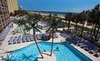 Myrtle Beach Resort Stay