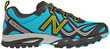 New Balance 710 Women's Trail Running Shoe