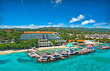 Sandals - Up to 65% Off Sandals Grande Riviera + Air Credit + Up to 2 Free Nights