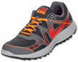 Nike LunarFly+ Trail 3 Men's Running Shoes