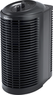 Holmes 99 Percent HEPA Mini Tower Air Purifier