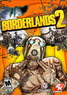 Borderlands 2 (PC Digital Download)