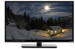 Vizio E320I 32 720p Smart LED HDTV (Refurbished)