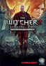The Witcher 2: Assassins of Kings Edition (PC Download)