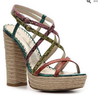 DSW - Women's Shoes $25 and Under
