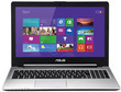Asus S56CA Ultrabook Laptop
