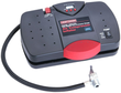Craftsman 12V Inflator w/ Digital Tire Pressure Gauge