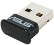 ASUS USB-BT211 Mini Bluetooth Dongle
