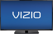 Vizio E500I-A1 50 1080p WiFi LED-Backlit LCD HDTV