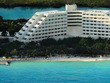 Cancun 3-Night Getaways w/ Air