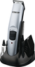 Conair Men's All-In-One Trimmer and Grooming System