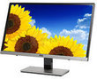 AOC 23 1080p Frameless LED-Backlit IPS LCD Monitor