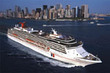 7-Night Bahamas Cruise on Carnival