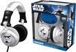 Star Wars Storm Trooper DJ Headphones