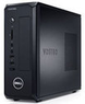Vostro 270s Intel Ivy Bridge Core i3 3.3GHz Desktop PC