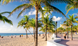 Fort Lauderdale 4-Star Waterfront Hotel Stay